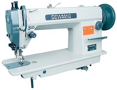 Sewmaq – BM Sewing Machines